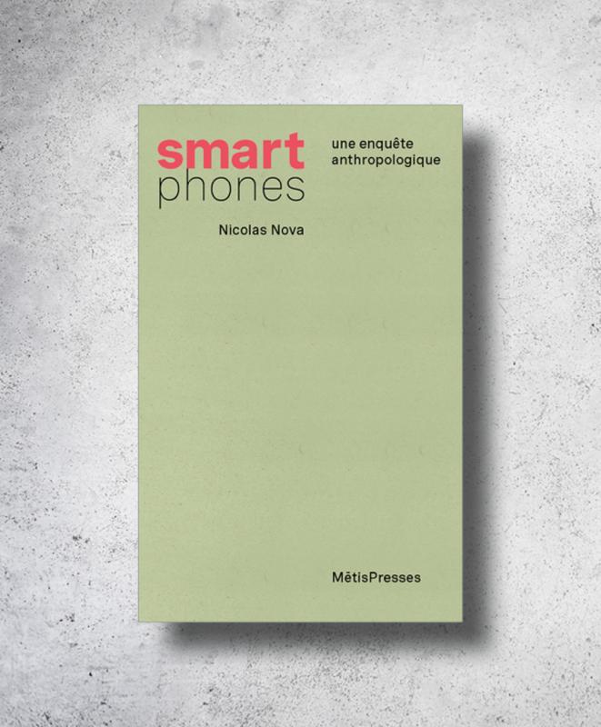 smartphones-couv