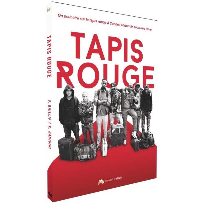 tapis-rouge-3770011263042-0