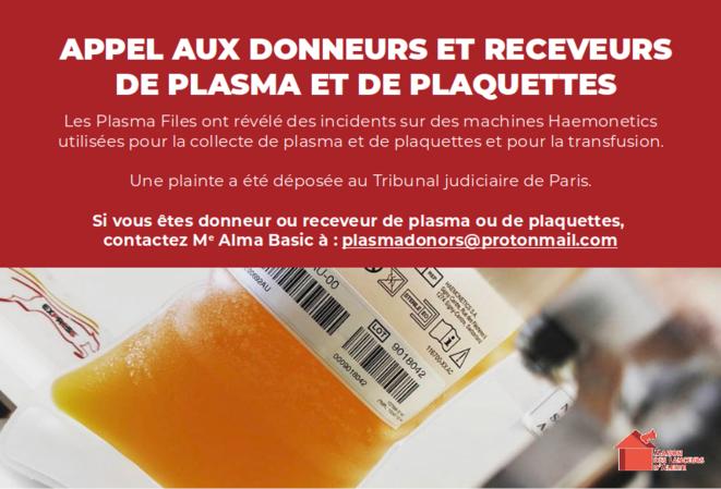 visuel-appel-plasma-plaquettes