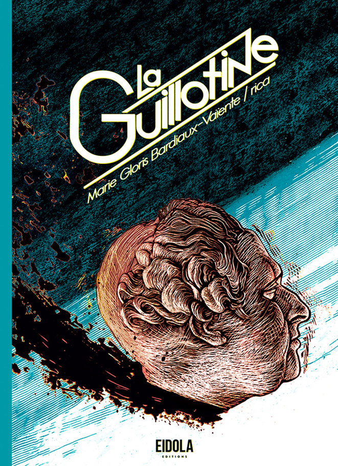 couverture-guillotinebassedef