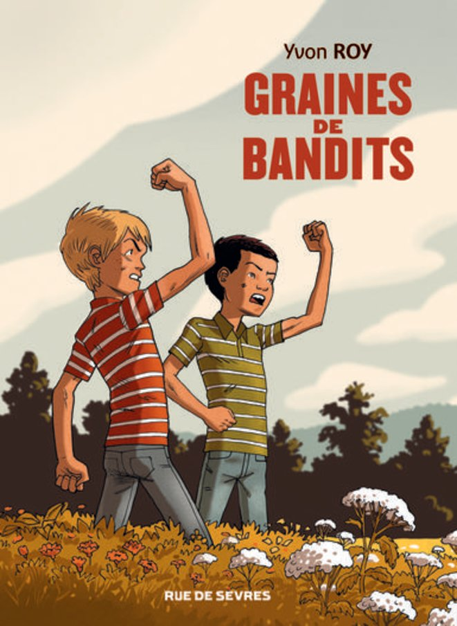 graines-de-bandits
