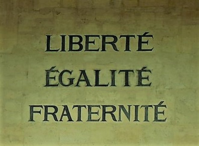 libertegalitefraternite-rv