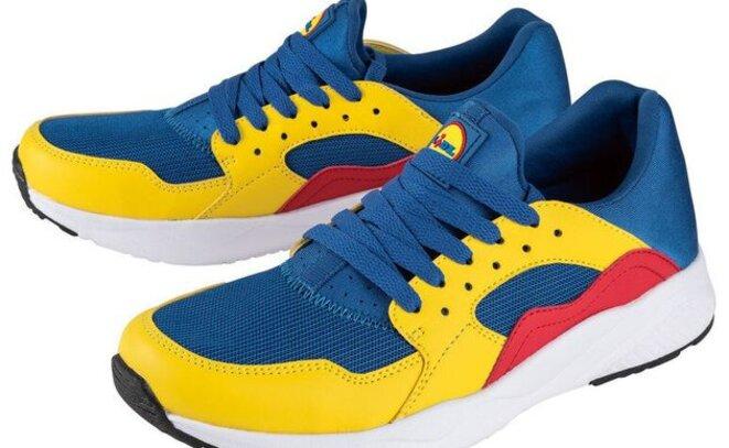 lidl-sneakers
