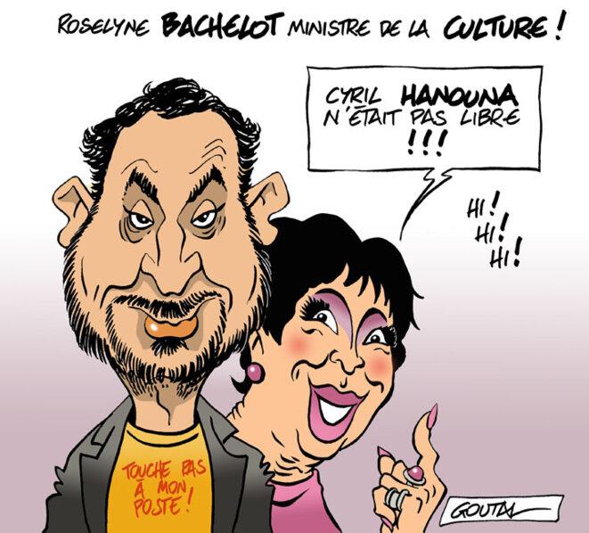1-aaah-bachelot-culture-ds