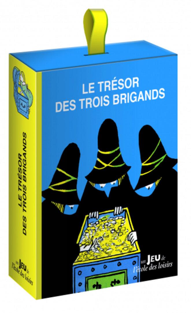 3d-tresor-3-brigrands-1