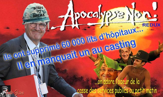 apocalypse-redux