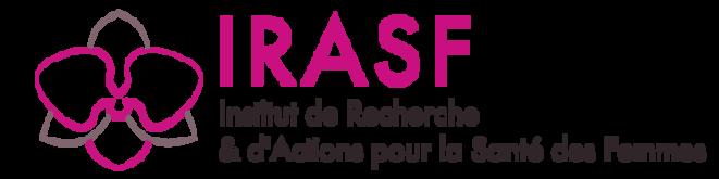logo-irasf-final-pack-01-768x192