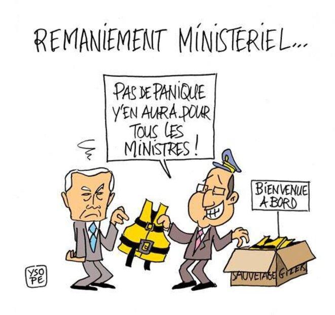 ob-3cc0c2-remaniement-ministeriel-fev-2016-ysope
