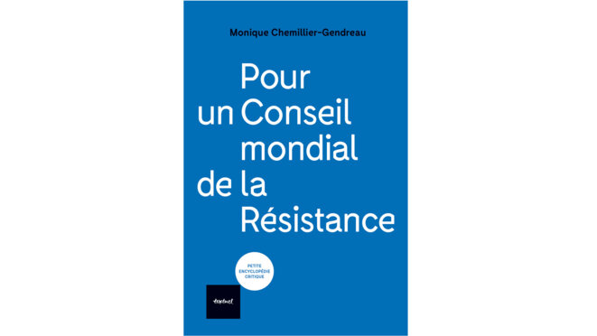 book-913-thumbnail-fr