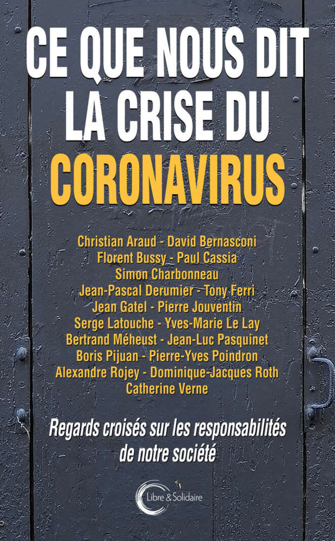 ce-que-nous-dit-la-crise-du-coronavirus-couv-d-ml
