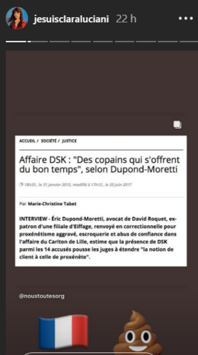 clara-luciani-dupontd-moretti