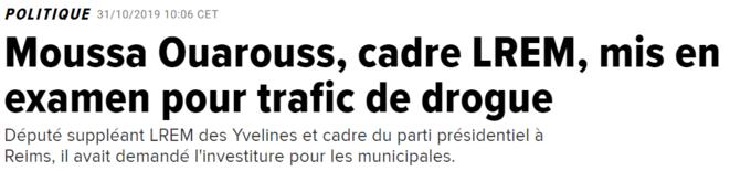 moussa-ouarouss
