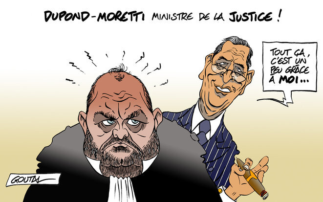 1-aaaah-balkany-dupond-moretti-ds-1