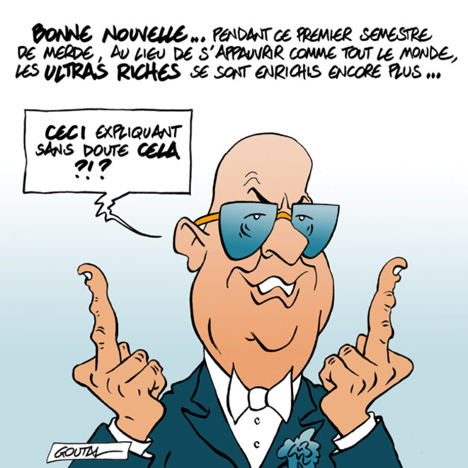 1-aaah-les-riches-ds
