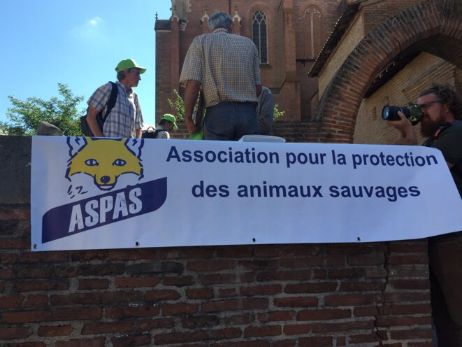 ASPAS © AB