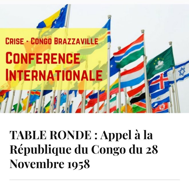 appel-a-conference-internationale
