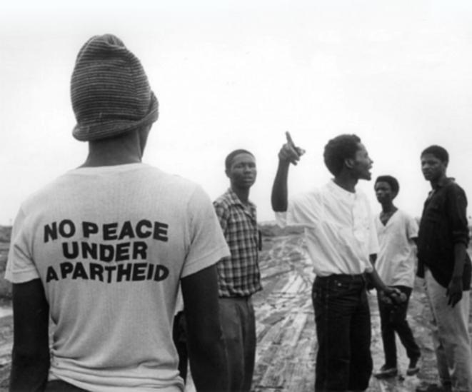 no-peace-under-apartheid