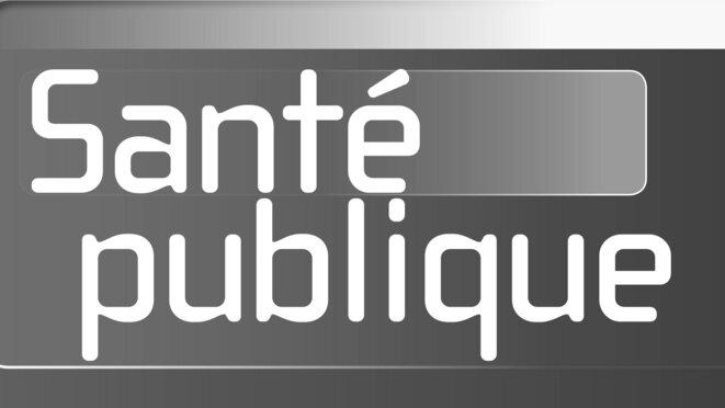 Santé publique © Pierre Reynaud