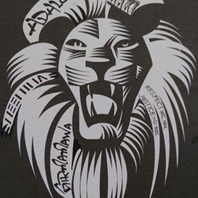 ahkf-logo