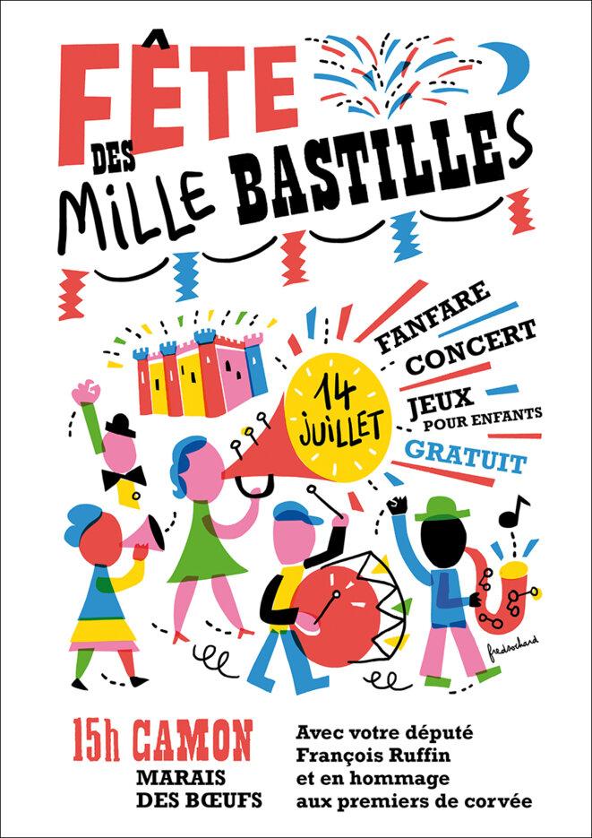 mille-bastille-1