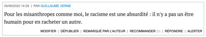 © Guillaume Verne