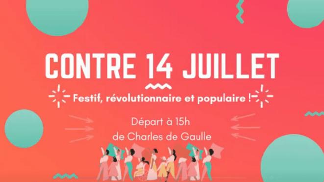 manifestation-du-contre-14-juillet-expansiveinfo
