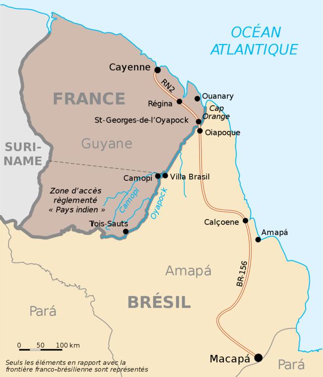 © Wikipédia