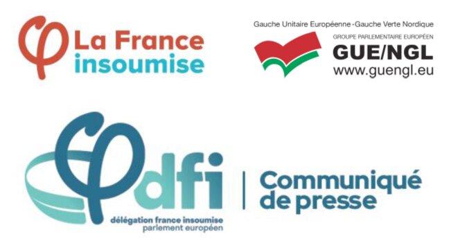 le-parlement-europeen-adopte-une-nouvelle-resolution-sur-l-enlevement-international