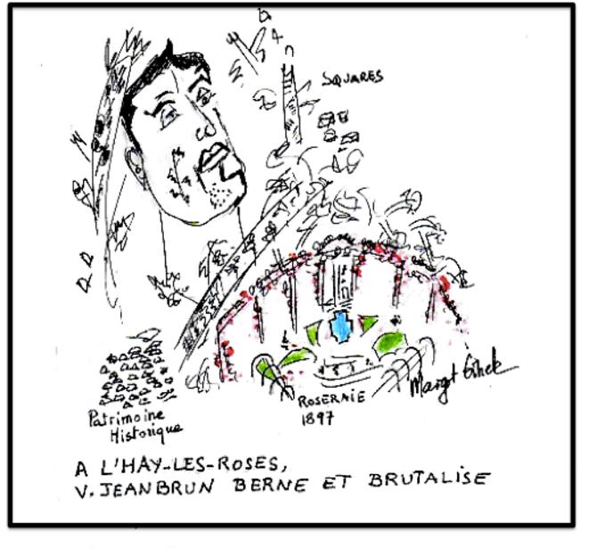 jeanbrun-berne-et-brutalise