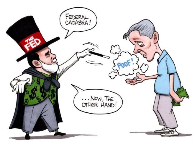magic-federal-reserve