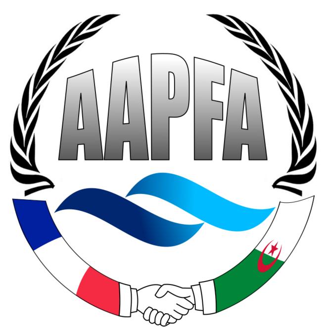 logo-aapfa