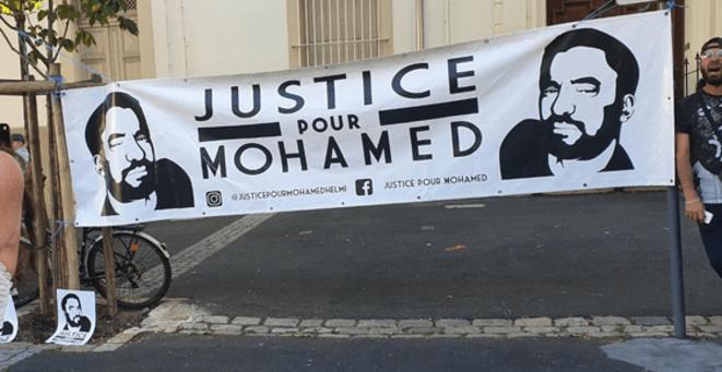 prochain-rassemblement-de-soutien-a-mohamed-gabsi-le-8-aout