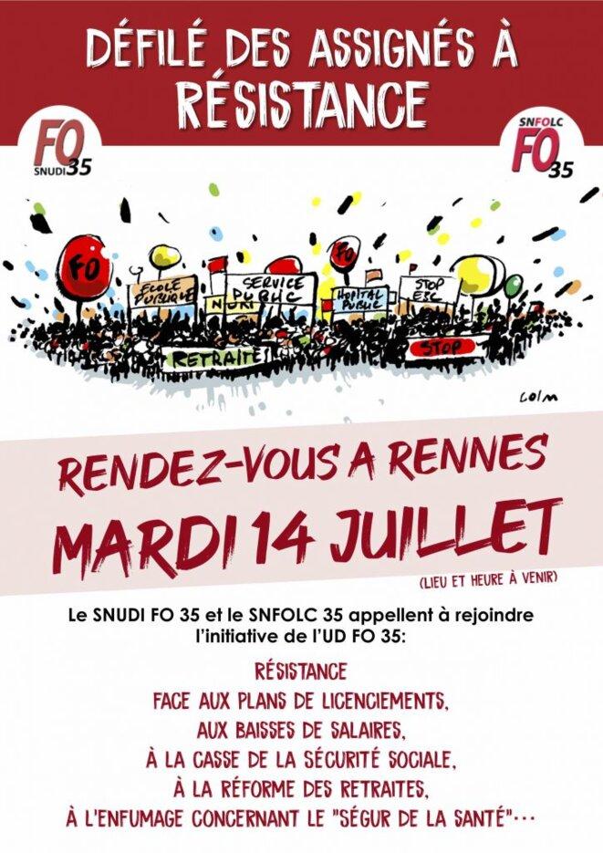 tract14juillet-1-724x1024