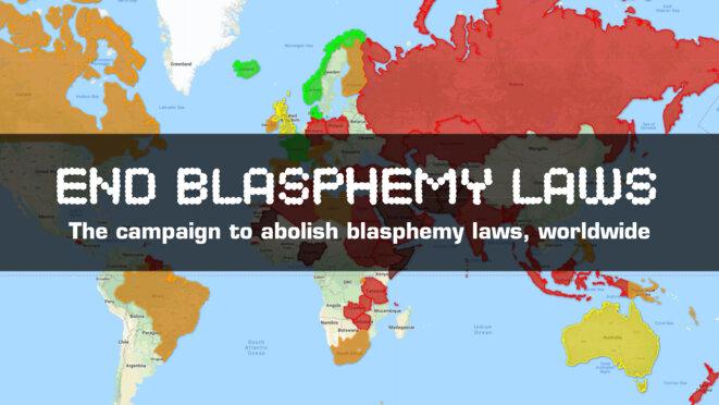 end-blasphemy-law