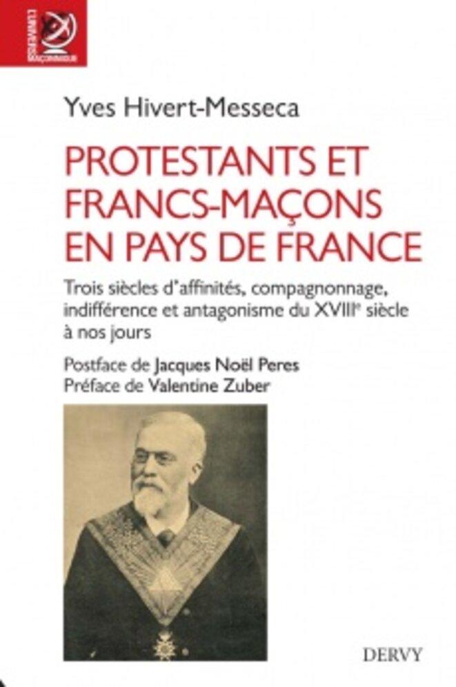 protestant-franc-macon