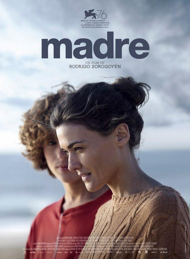 affiche-madre-120x160-copier-01