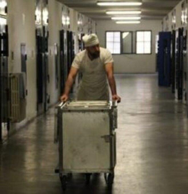 cesare-prison