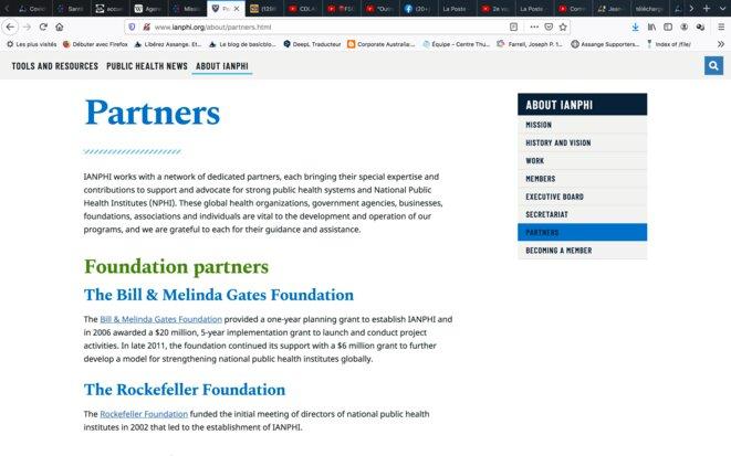 ccc-ianphi-partners