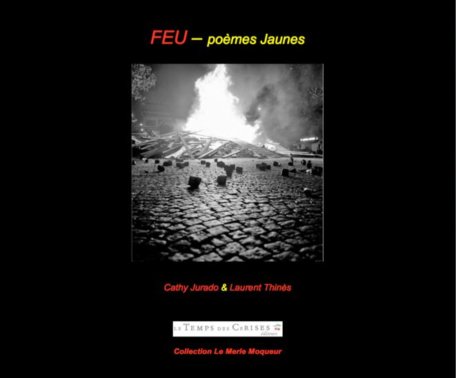 pj1-couverture-1