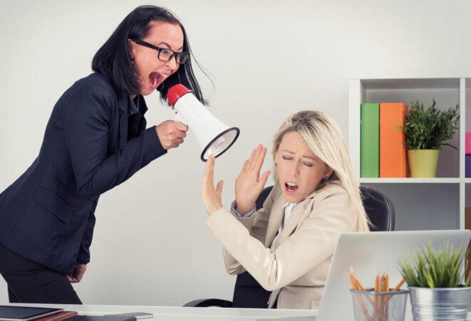 Un métier qui colle à la personnalité? © Jean-Luc ROBERT - Psychologue