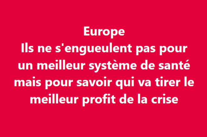 europe-muv-q