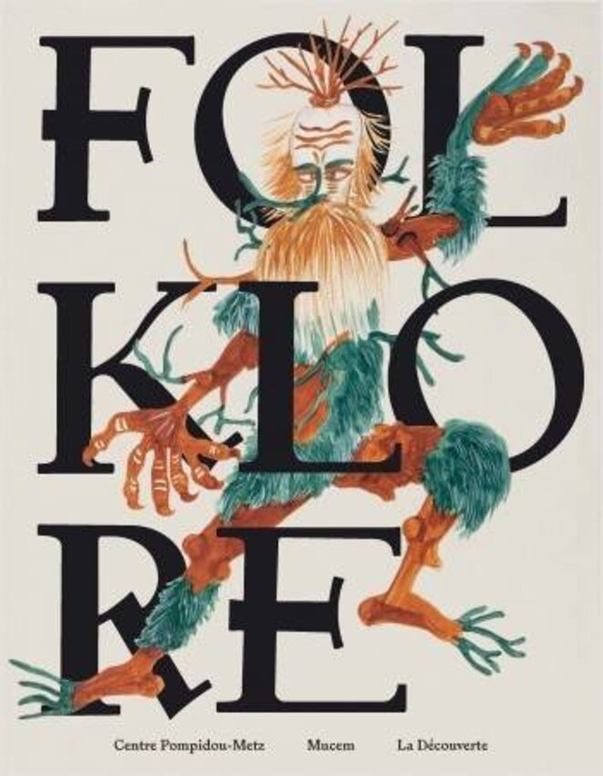 folklore-la-decouverte