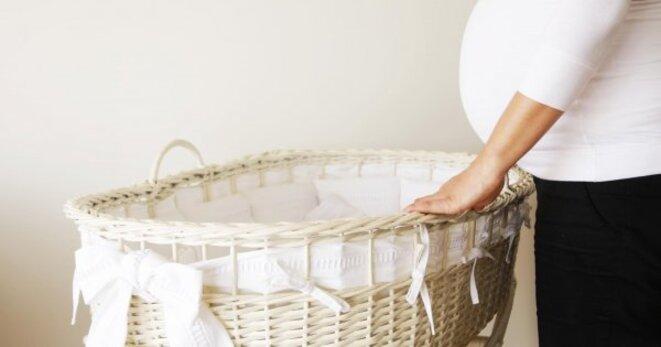 taux-mortinatalite-mortalite-perinatale
