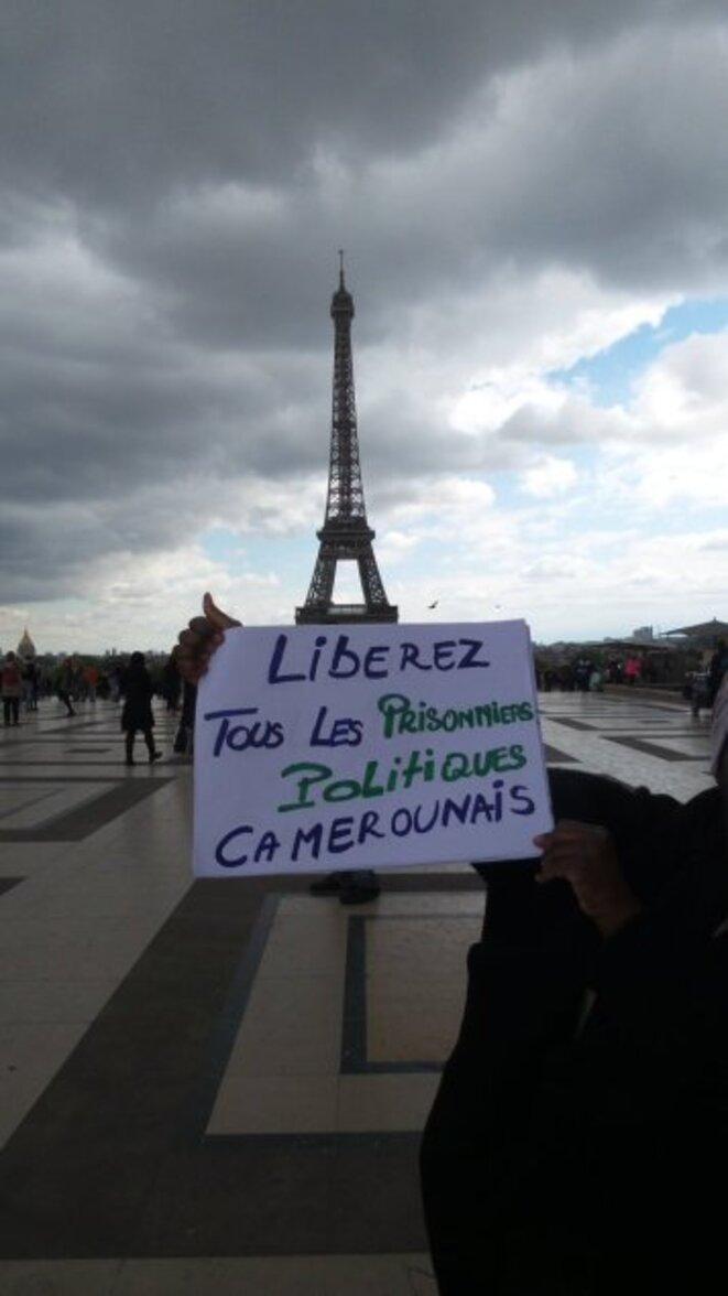 prisonniers-politiques-camerounais