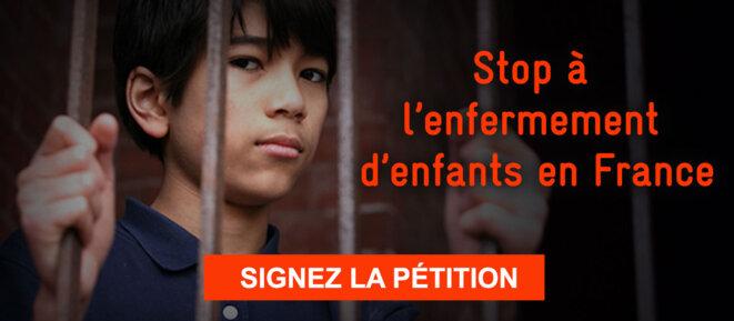 202007-lacimade-petition-enfants-cra