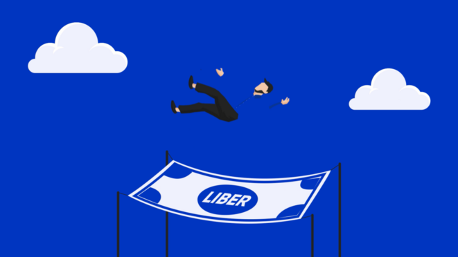 liber-image