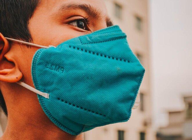 thomas-le-carrou-coronavirus-vitamine-d-complications