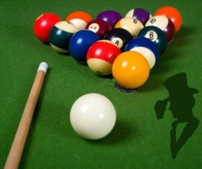 billiard-art-300x250