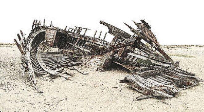epave-bateau-002-1