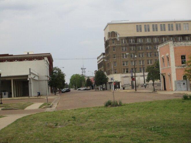 centre-ville-1